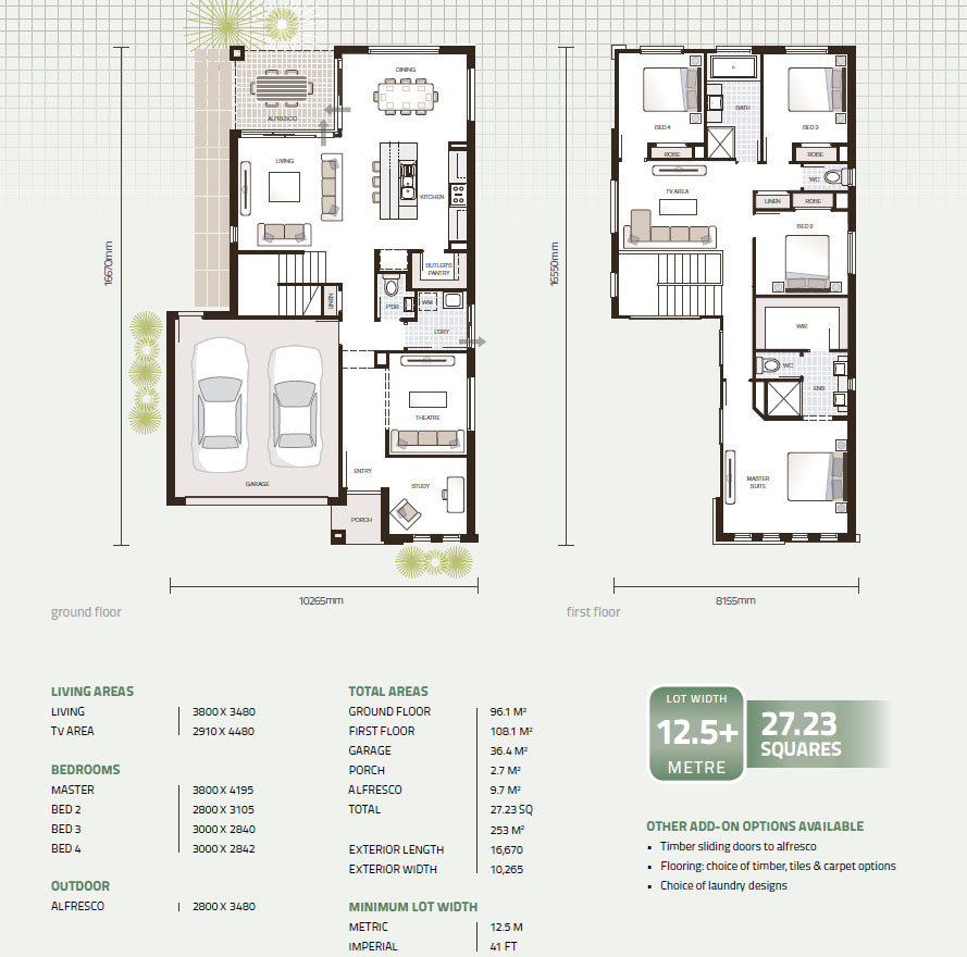 West Facing House Plans Joy Studio Design Gallery Best